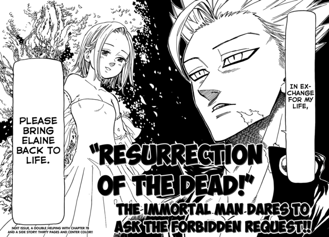 File:Chapter77Last.png