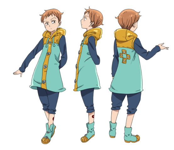 File:King anime character designs 2.png