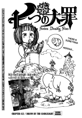 Chapter152
