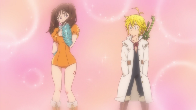 File:Diane growing feelings for Meliodas.png