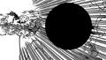 Thumbnail for version as of 14:51, September 30, 2014