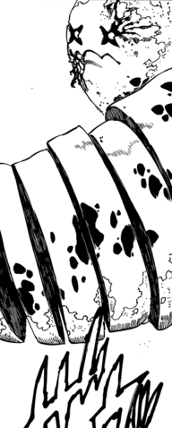 File:Albion arm slice by Meliodas.png