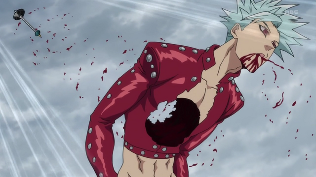 File:King drilling a hole in Ban's chest.png
