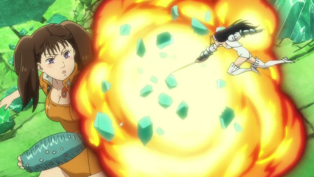 File:Guila using her power to destroy the crystal.png