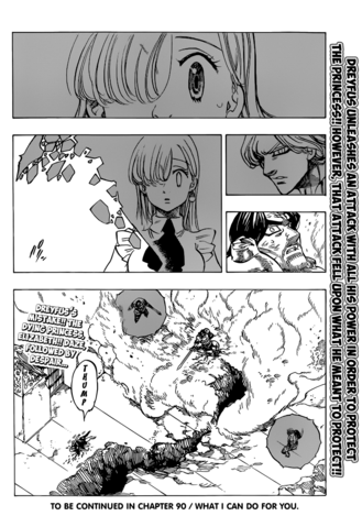 File:Chapter89Last.png
