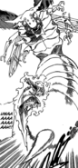 Basquias Form Two Guardian