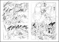 Thumbnail for version as of 17:01, May 5, 2014
