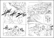 Manuscript page 1+2