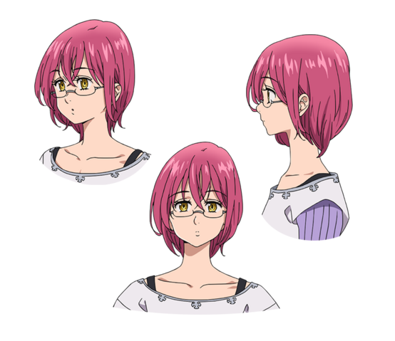 File:Gowther anime character designs 1.png