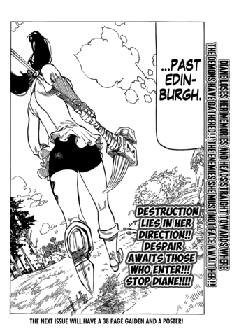 File:Chapter126Last.png
