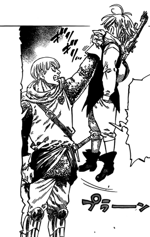 File:Alioni pulling up Meliodas.png