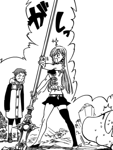 File:Seeing the spear, Elizabeth decided to fight.png