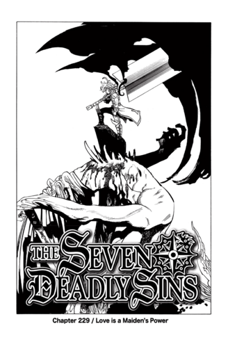 File:Chapter229.png