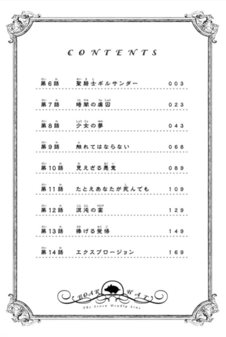 File:Volume 2 contents.png