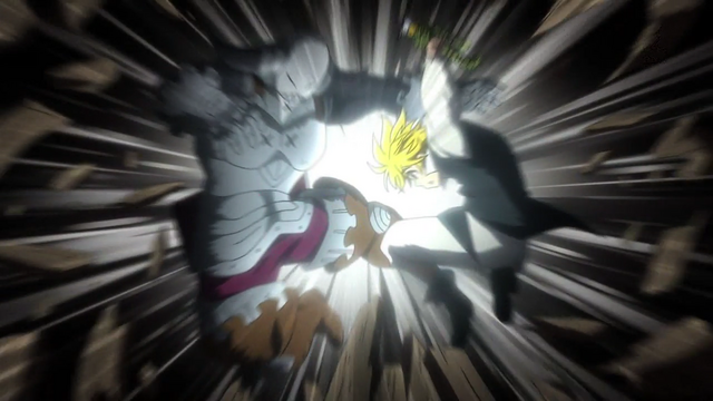 Archivo:Meliodas attacking Golgius.png