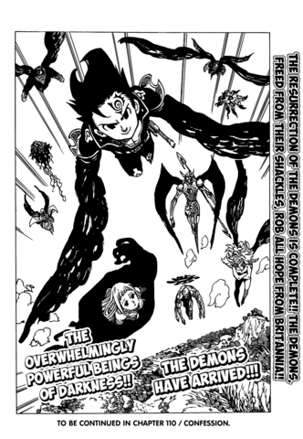 File:Chapter109Last.png
