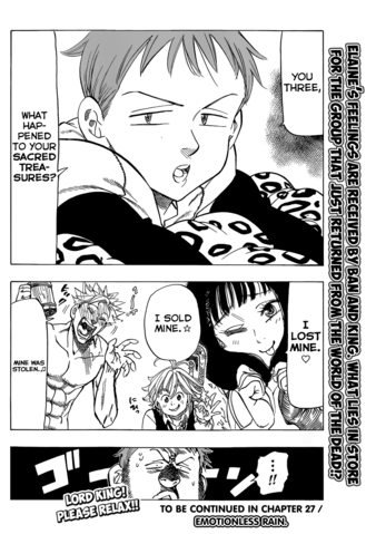 File:Chapter26last.png