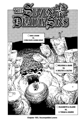 Chapter165