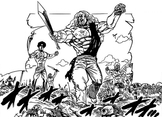 File:Northern Barbarians tribe.png