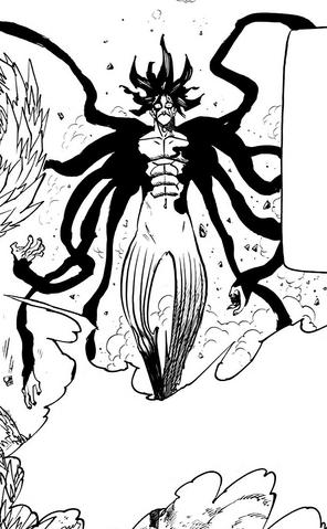 File:Monspeet Indura Form.png