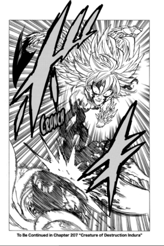File:Chapter206Last.png