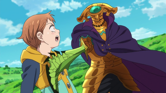 File:Helbram appearing next to King.png
