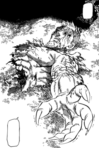 File:Hendrickson survived Meliodas attack.png