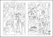 Manuscript page 23+24