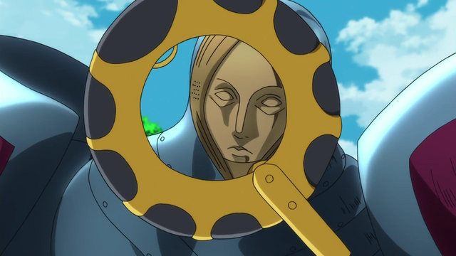 File:Ruin realizing he is missing his bell.png