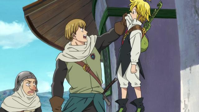 Plik:Alioni pulling up Meliodas anime.png