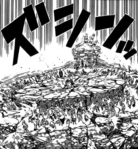 File:Melioads' and Diane's tearing the arena apart.png