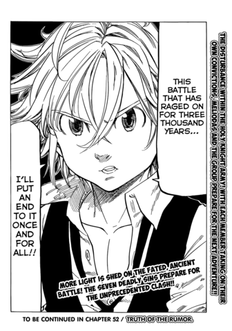 File:Chapter51Last.png