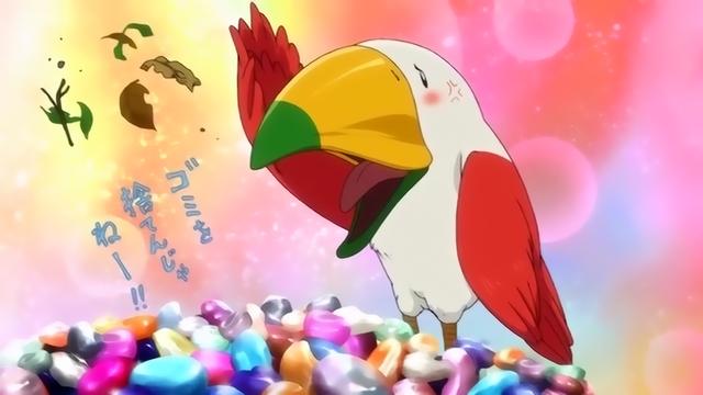File:Wandle anime 2.png