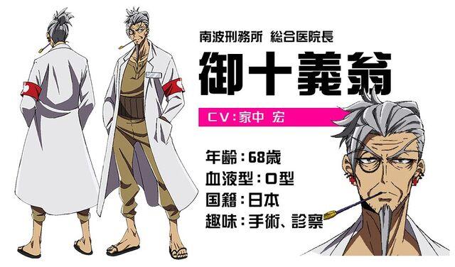 File:Okina AnimeDesign.jpg