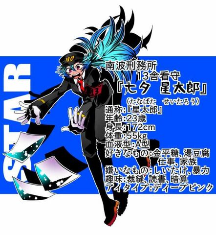 File:Seitarou JAPcard.jpg