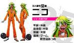 Nico AnimeDesign