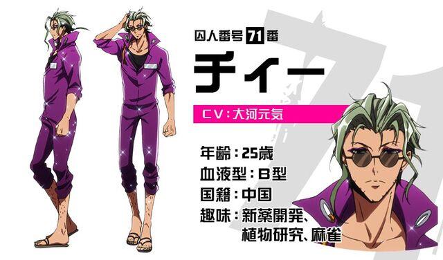 File:Qi AnimeDesign.jpg