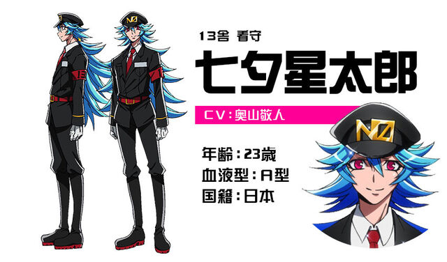 File:Seitarou AnimeDesign.jpg