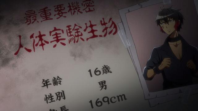 File:Episode19-033.jpg