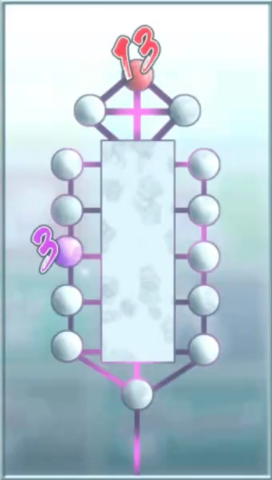 File:Prison layout.png