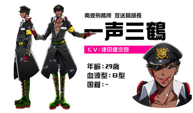 File:Mitsuru AnimeDesign.jpg