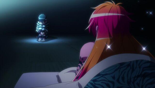 File:Episode12-78.jpg