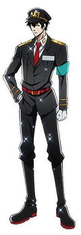 File:Ryota Uniform.jpg