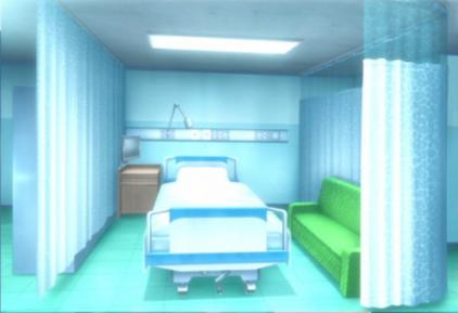 File:Hospital 2.png