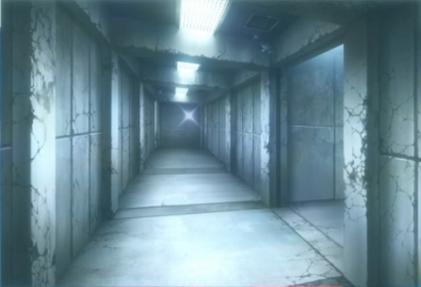 File:Hallways 1.png