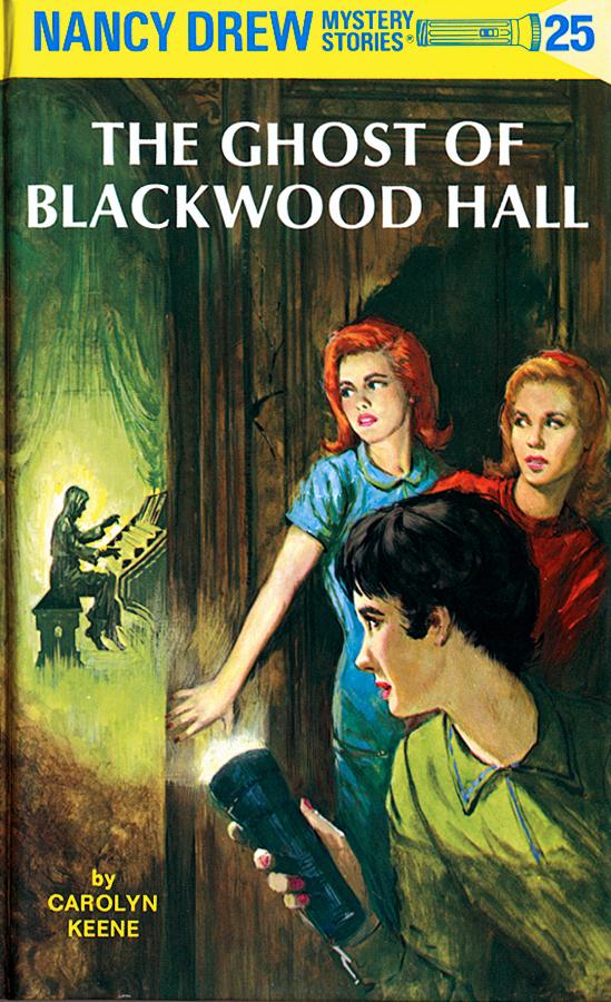 File:Ghost-blackwood-hall-carolyn-keene-hardcover-cover-art.jpg