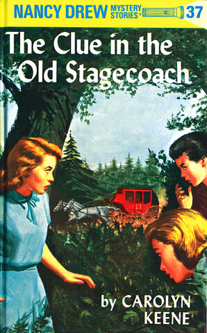 File:Stagecoach.jpg