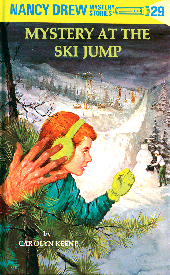 File:Mystery-ski-jump-carolyn-keene-hardcover-cover-art.jpg