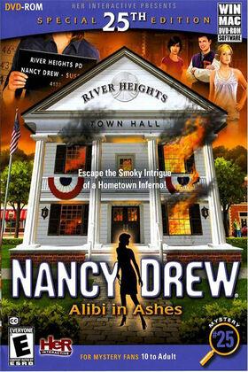 Nancy.Drew.25