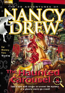 File:The Haunted Carousel Coverart.png